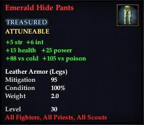 File:Emerald Hide Pants.jpg