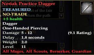 File:Neriak Practice Dagger.jpg