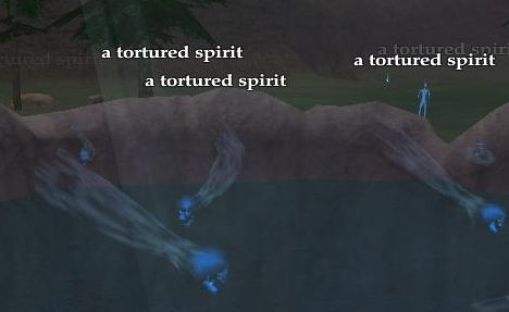File:Tortured spirits.jpg