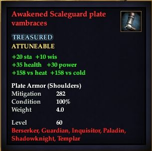 File:Awakened Scaleguard plate vambraces.jpg
