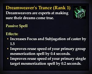 File:Dreamweaver's Trance.jpg