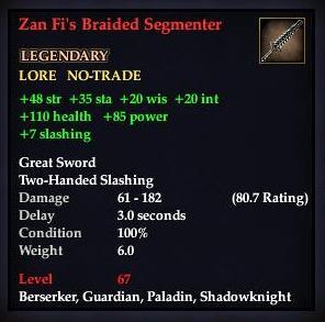 File:Zan Fi's Braided Segmenter.jpg