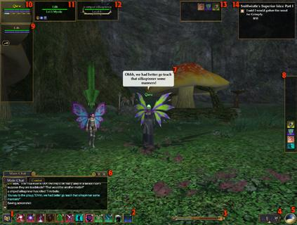 File:Eq2 ui.jpg