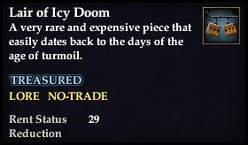 File:Lair of Icy Doom.jpg