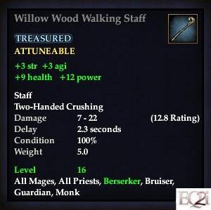 File:Willow Wood Walking Staff.jpg