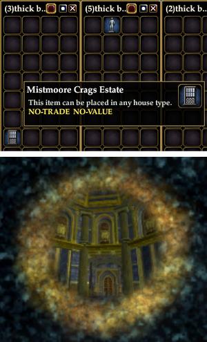 Housing Portal