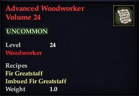 File:Advanced Woodworker Volume 24.jpg