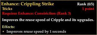 File:Assassin AA - Enhance- Crippling Strike.jpg