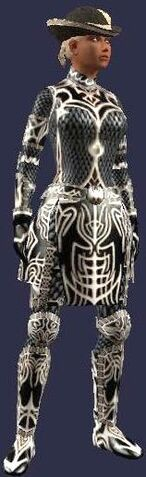 File:Daring (Armor Set) (Visible, Female).jpg