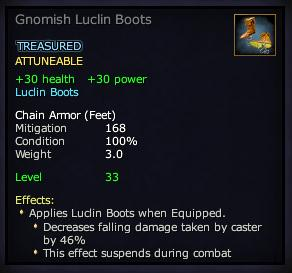 File:Gnomish Luclin Boots.jpg