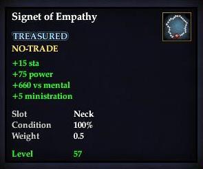 File:Signet of Empathy.jpg