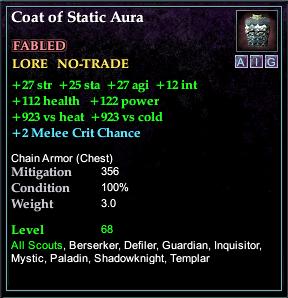 File:Coat of Static Aura.jpg