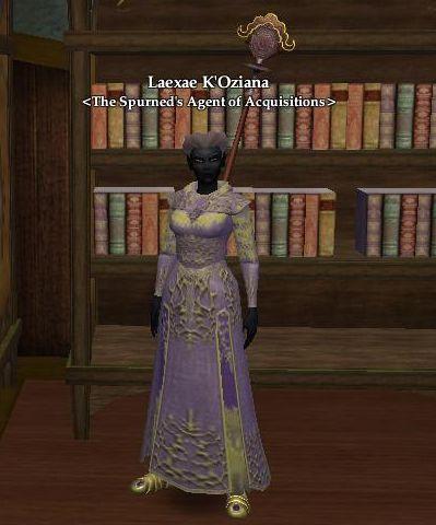 File:Laexae K'Oziana.jpg
