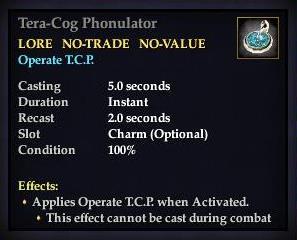 File:Tera-Cog Phonulator.jpg
