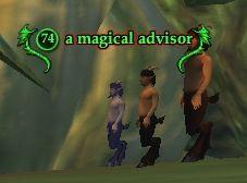 File:A magical advisor.jpg