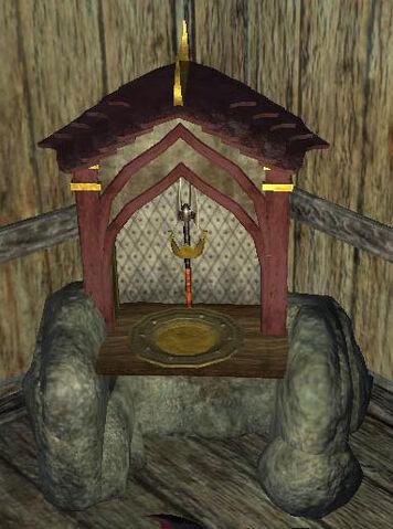 File:Humble Altar of Solusek Ro (Visible).jpg