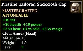 File:Tailored Sackcloth Cap.jpg