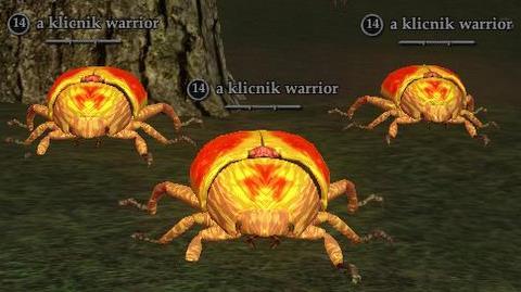 File:A klicnik warrior.jpg