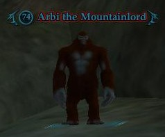 File:Arbi the Mountainlord.jpg