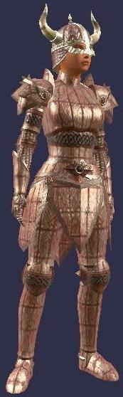 Vehement (female).jpg