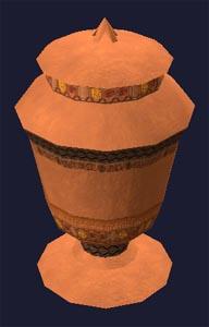 File:A shiny djinn lamp (visible).jpg