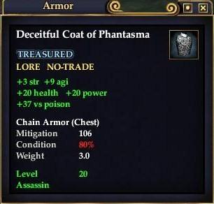 File:Deceitful Coat of Phantasma.jpg