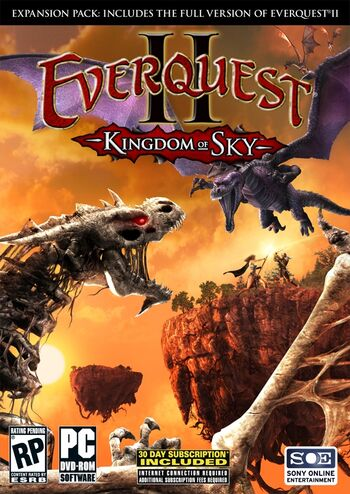 EQ2 Kingdom of Sky.jpg
