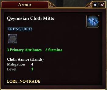 File:Qeynosian Cloth Mitts.jpg