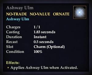 File:Ashway Ulm (Quest Item).jpg