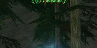Clearshine