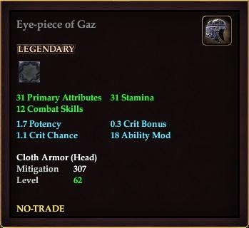 File:Eye-piece of Gaz.jpg