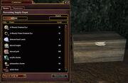 Guild-harvest-depot