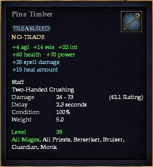 File:Pine Timber.jpg