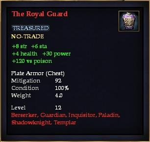 File:The Royal Guard.jpg