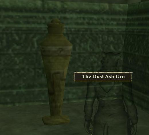 File:The Dust Ash Urn.jpg