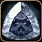 White adornment icon 03 (Treasured)