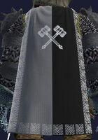 Cloak of Justice (vis)
