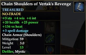 File:Chain Shoulders of Vertak's Revenge.jpg