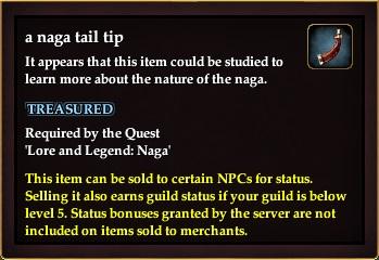 File:A naga tail tip.jpg