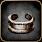 Bracelet Icon 02 (Common)