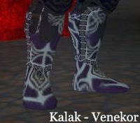 File:Stoic boots.jpg