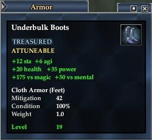 File:Underbulk Boots.jpg