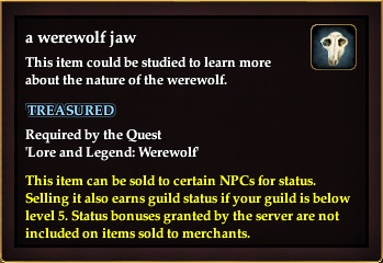 File:A werewolf jaw.jpg