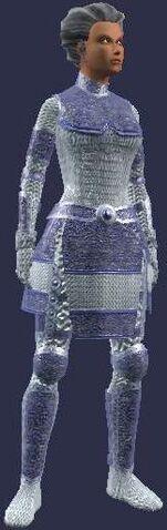 File:Mournful Cantor (Armor Set).jpg