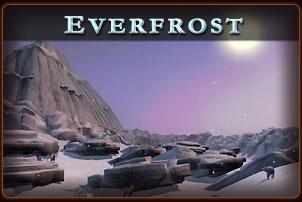 File:Professor Cogglesworth's Tour of Norrath Part 2 06.jpg