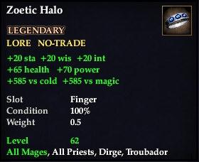 File:Zoetic Halo.jpg