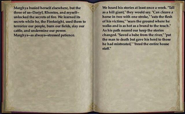 File:Snuffing the Fireknight Book0304.jpg
