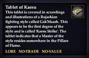 File:Tablet of Kaesu.jpg