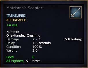 File:Matriarch's Sceptre.jpg