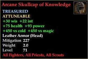 File:Arcane Skullcap of Knowledge.jpg